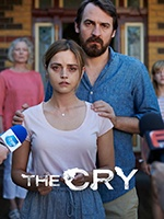 The Cry- Seriesaddict